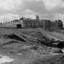 Tynemouth Longsands Photo