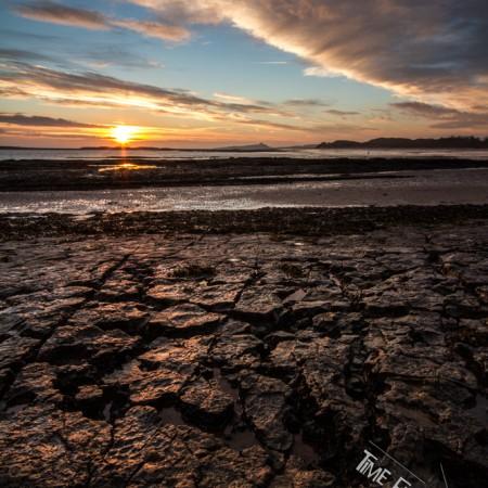 Low Neton By The Sea Photo