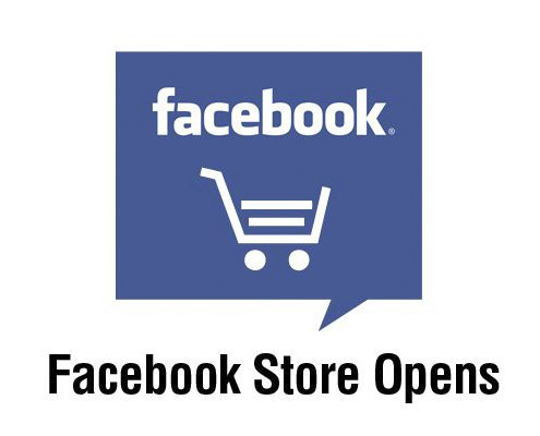 Time Freezer Shop on Facebook
