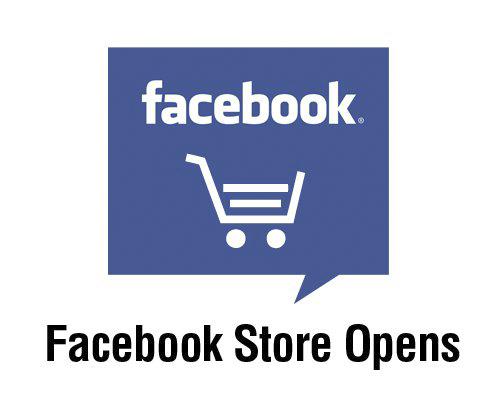 Time Freezer Shop on Facebook