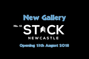 New Photography Gallery open in Newcastle