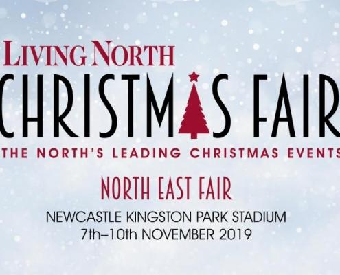 Newcastle Christmas Fair