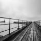 Blyth Pier and Lighthouse photo