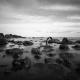 Wheels at Chemical Beach Seaham photo